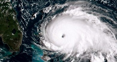Storm and Hurricane Preparedness for Homeowners