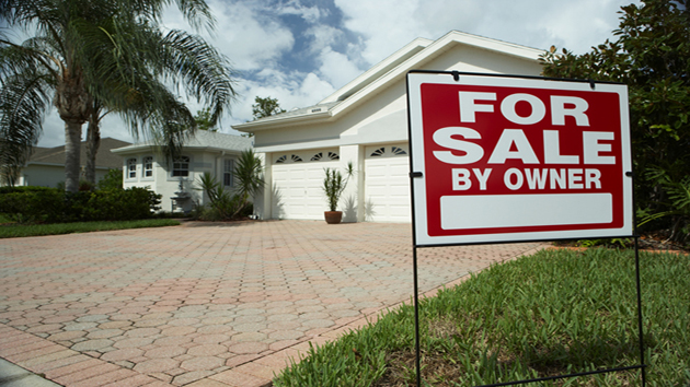 FSBO rules have changed. Here's what you need to know.